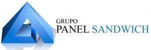 Logotipo PSG