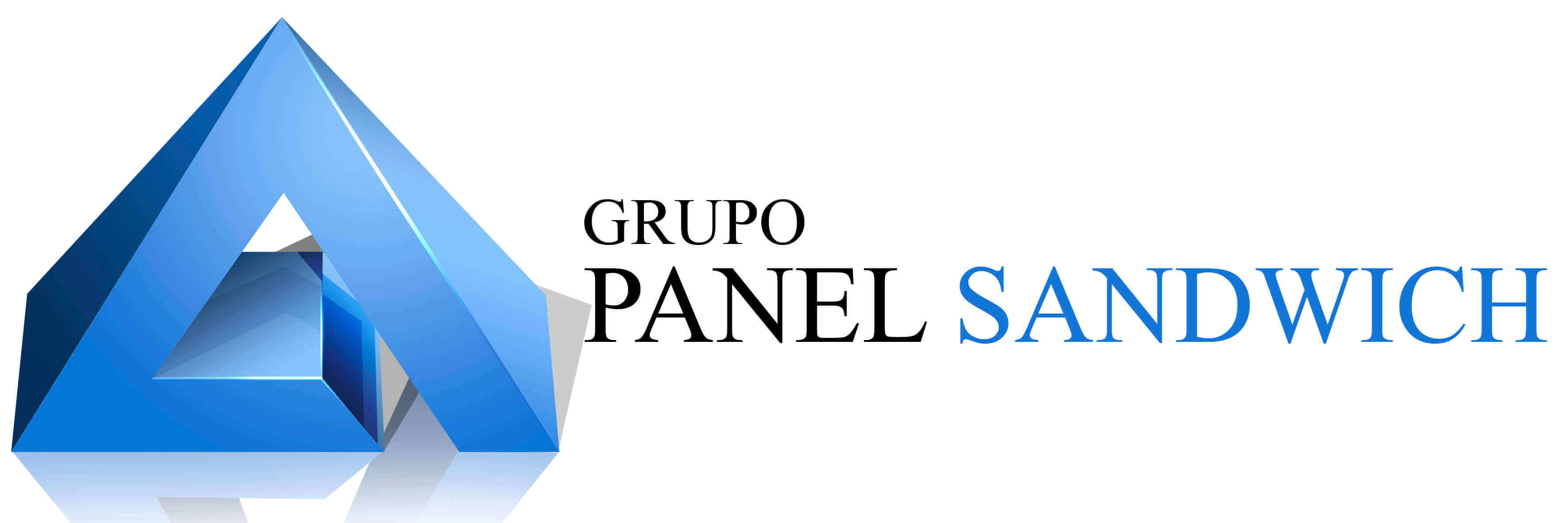 Pannello Sandwich Group, a brand of Panel Sandwich Group